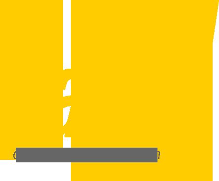 caos! comunicação & design