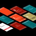 app checklist vm